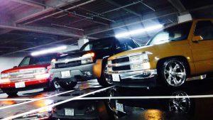IRIE車両2