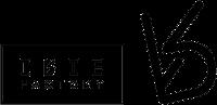 株式会社IRIE
